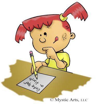 Mind essay writing