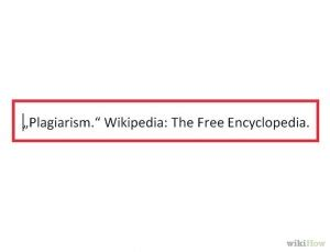 Silver Essay: How do you cite a website in a research